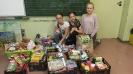 Światowy dzień walki z głodem_8